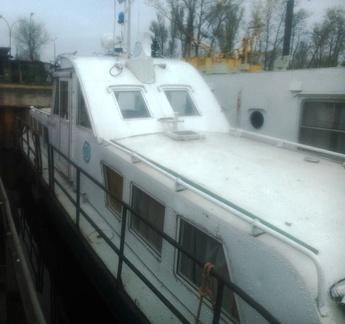 łódź2.jpeg