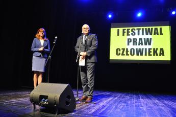 festiwal praw1.jpeg