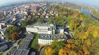 szpital foto2.jpeg