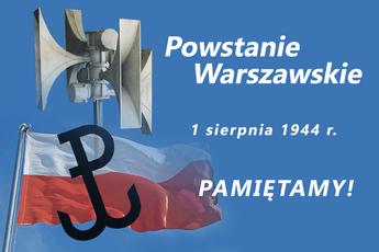 Powstanie Warszawskie Syreny.jpeg