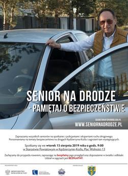 senior_plakaty_Kedzierzyn-Kozle-2.jpeg