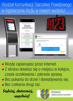 Info_wydzial_komunikacji_2.jpeg