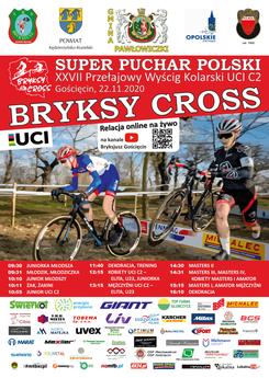 Bryksy_Cross.png