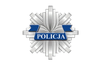 policja_logo.jpeg