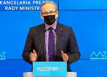 minister-zdrowia-adam-niedzielski.jpeg