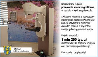 2021-06-11_Nowy_mammograf.jpeg