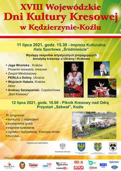 Dni-Kultury-Kresowej-2021.jpeg