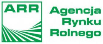 logo_ARR_w_1.jpeg