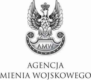 LogoAMW.jpeg