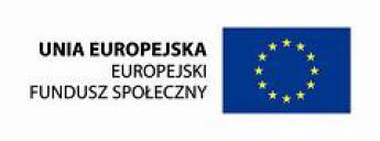 UE logo.jpeg