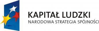 KL logo.jpeg