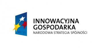 Logo PO IG