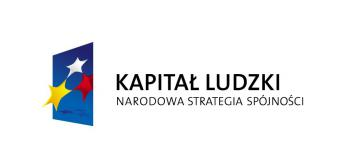 Logo PO KL