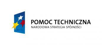 Logo PO PT