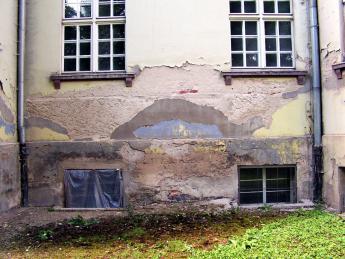 para 2222 tyl korytarz okna 1a H Rupnik (1).jpeg