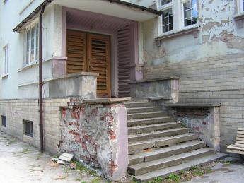 para drzwi bok zzz schody bok 5a H Rupnik (31).jpeg