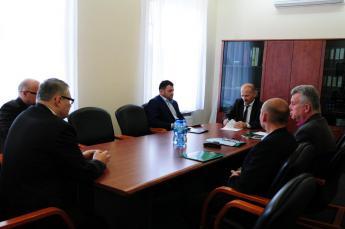 Podpisanie umowy na budowę mostu w Cisku B.jpeg